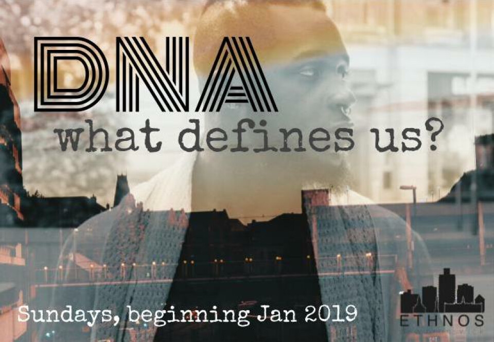 2019 Opening Series